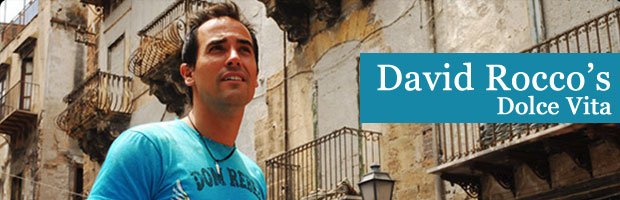 /shows/david-roccos-dolce-vita